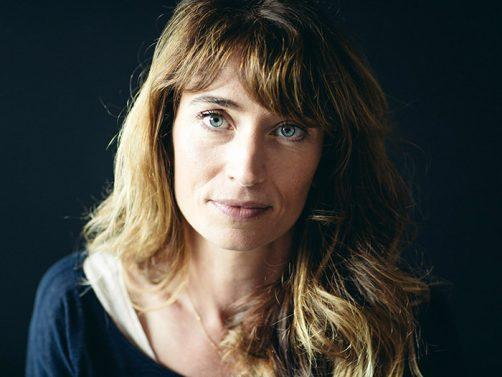 Fanny Herrero